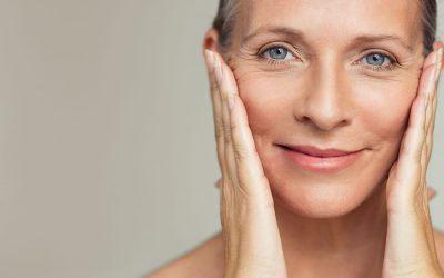 The future of skin tightening is here