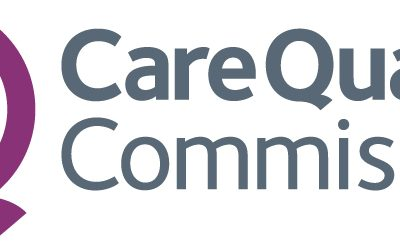 What is the CQC?
